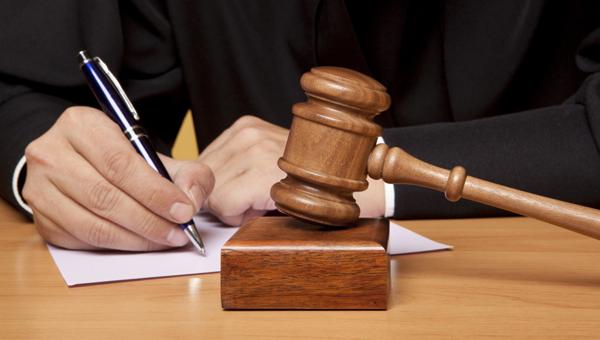 ООО «Скайвэй» несогласно с запретом на эксплуатацию полигона «Лесная»