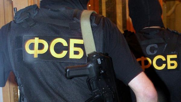 Полковника ФСБ обвиняют в мошенничестве на миллионы рублей