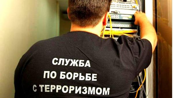 Еще одна строчка в квитке: россиян обяжут оплачивать террористическую безопасность домов