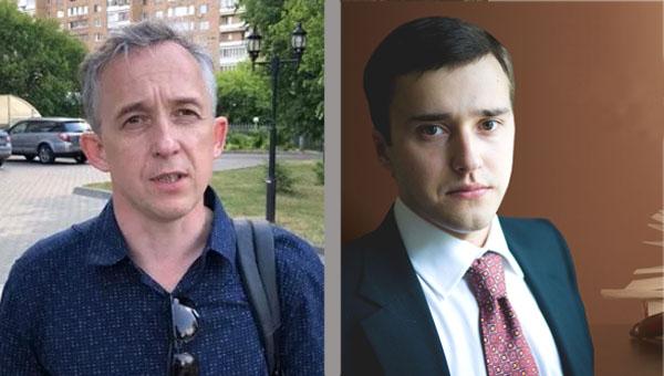 Следствие «заблокировало» адвокатов Шестуна
