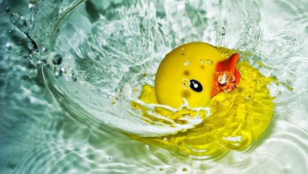 В Подмосковье 6-летний мальчик утонул во время купания в ванне