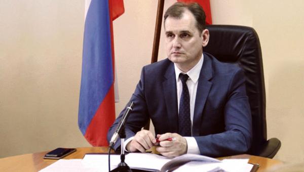 Игорь Ермаков увеличил плату за детские сады