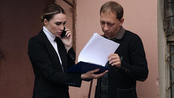 Юлия Шестун в шаге от допуска до выборов