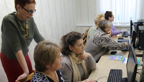 В Серпухове стартуют обучающие курсы «proЖКХ»