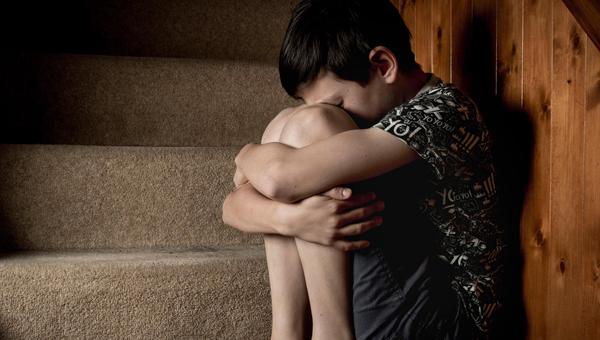 Десятиклассника из подмосковной школы задержали за изнасилование первоклашки