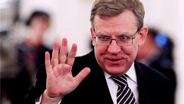Госдума поддержала предложение Кудрина не тратить сверхдоходы от нефти на пенсионеров