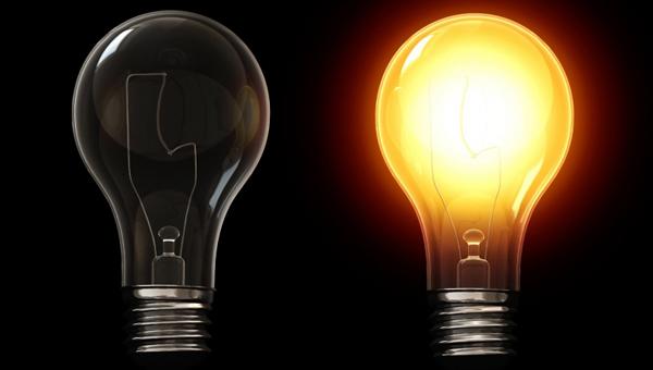 В Мирном и Всходах на время отключат электроэнергию