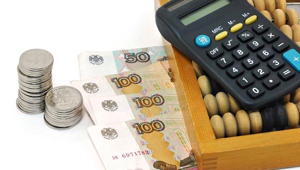 Стоимость пенсионного балла зафиксируют на шесть лет