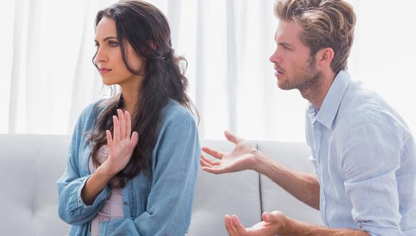 31 процент ставропольчан обижаются налюбимых только посерьёзному поводу