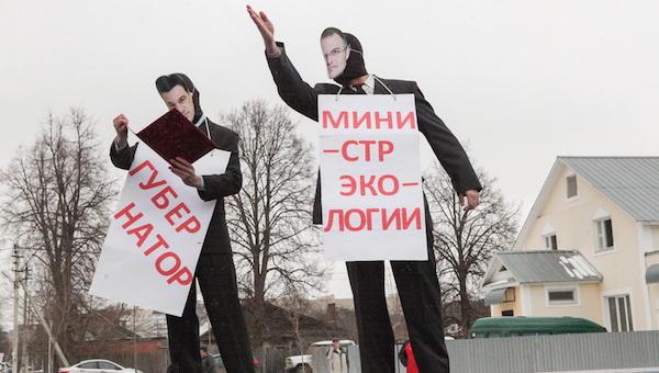 Коган держит серпуховских депутатов за болванов?