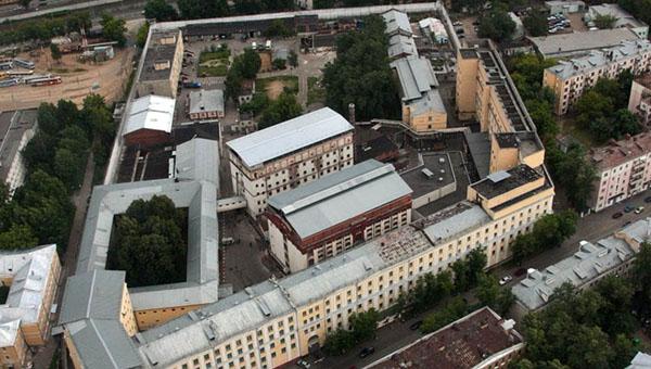 Помещение для персонала Матросская Тишина улица аренда офиса вао г.москвы