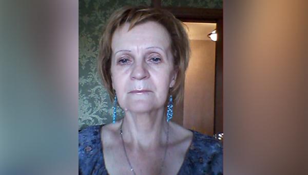 Вторая женщина за неделю пропала в Протвино
