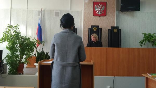 Маргарита Грачева: «Я хочу для этого человека самого сурового наказания». Часть вторая