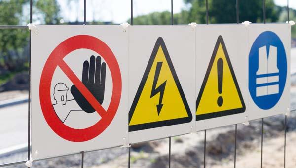 В Москве железнодорожного рабочего убило током
