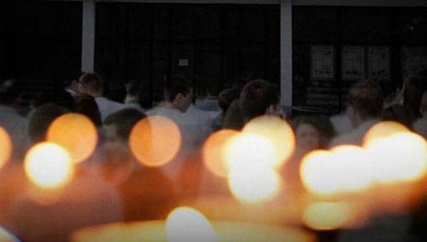 Шестун назвал причины трагедии в Керчи