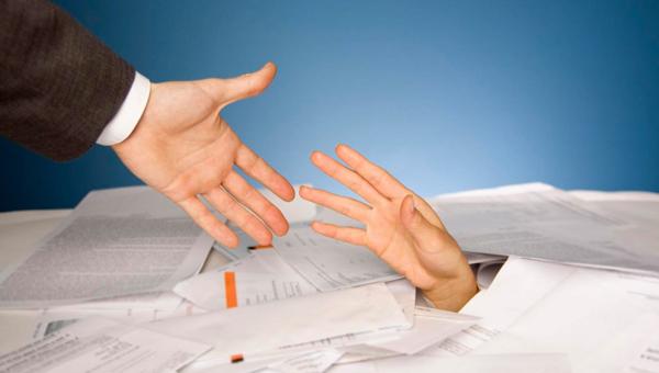 Ипотечникам, лишившимся работы, будут реструктуризировать задолженность