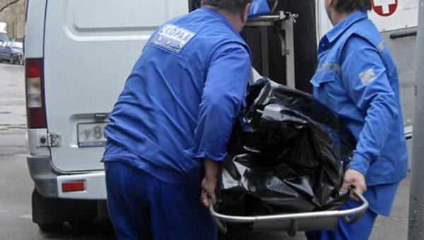 В Подмосковье за один день нашли два трупа