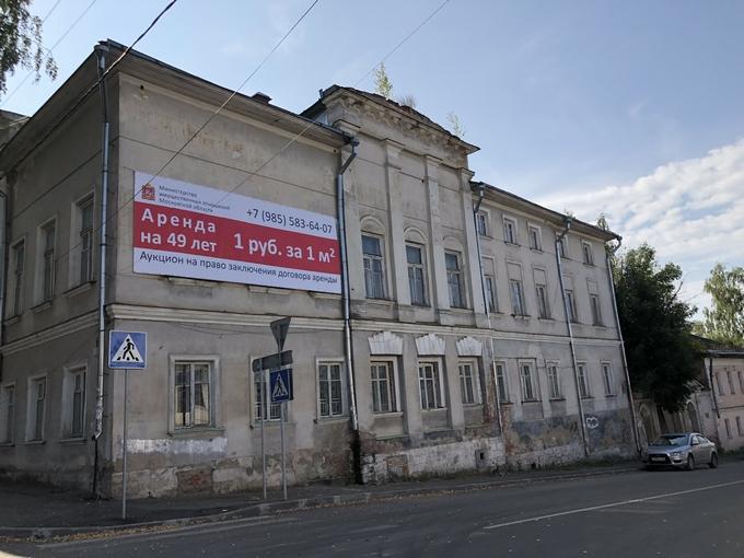 Какая справка нужна в бассейн взрослому в Серпухове