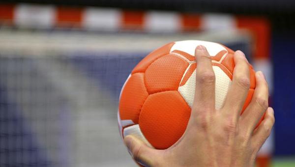 В городе Протвино пройдет Традиционный турнир по гандболу среди девушек