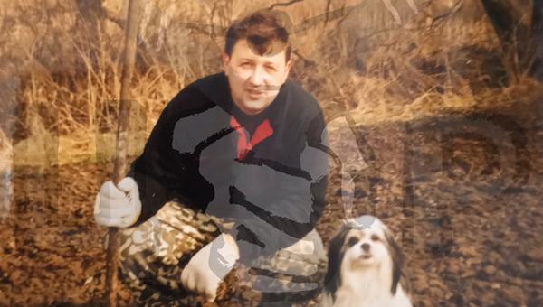 За «резонансность дела Шестуна» генерал Ткачев получил неполное служебное