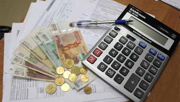 На сколько увеличатся тарифы ЖКХ в 2019 году