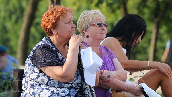 Соцстрах путевки для предпенсионного возраста можно ли получить пенсию за умершего родственника если совместно не проживали