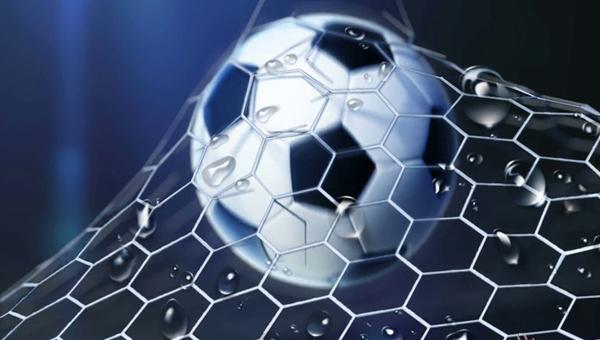 В городе Протвино пройдет турнир по водному футболу