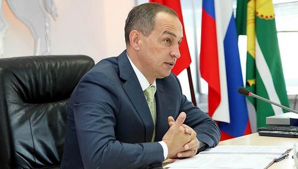 После «разоблачения» Генпрокуратуры Шестуна стали активно искать в Яндексе