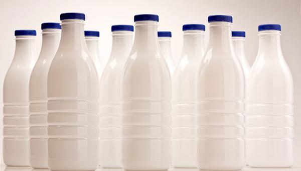 Названо опасное молоко известных производителей