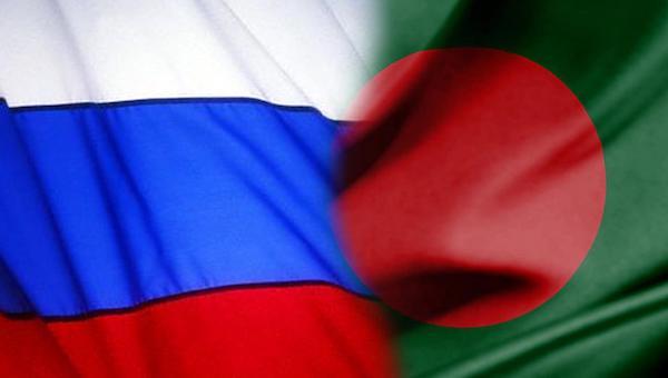 Имущество Шестуна на10 млрд руб. передадут государству