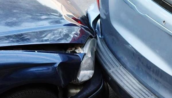Девочка пострадала в ДТП на трассе М2 под Серпуховом