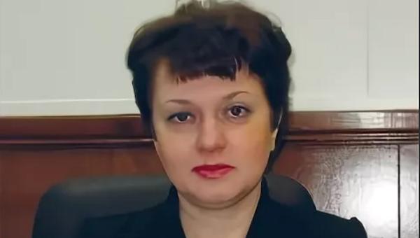 Путин произвел кадровую перестановку в суде Серпухова
