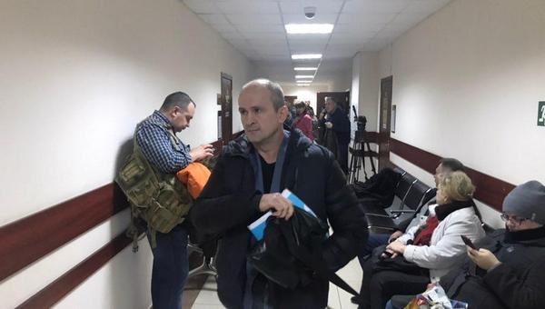 Вынесен приговор эксперту, нашедшему алкоголь в крови «пьяного мальчика»