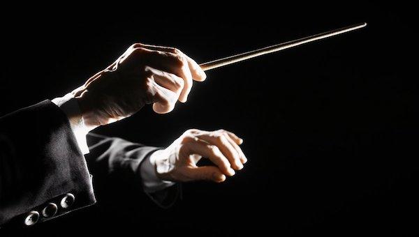 В Серпухове и в Пущино можно послушать «живую» музыку