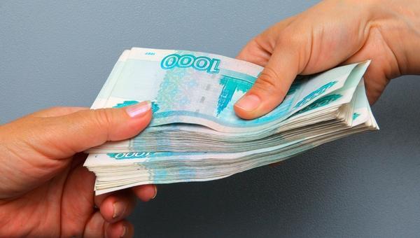 В России предложили ограничить выдачу кредитов гражданам до 25 лет
