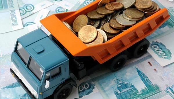 Выявлены нарушения закона в порядке начисления платы за вывоз мусора
