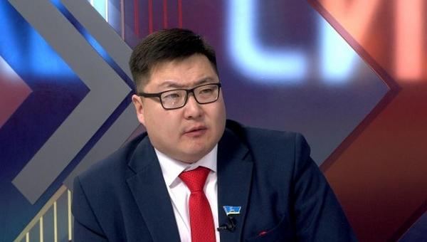 Мэр российского города через суд доказывал, что он - не супермен