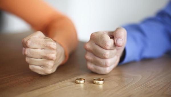 Депутат предложил усложнить бракоразводный процесс