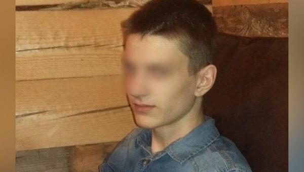 Студент российского колледжа открыл стрельбу на паре. Трое погибли