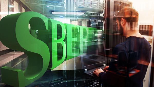 В открытый доступ попали данные черного списка клиентов российских банков