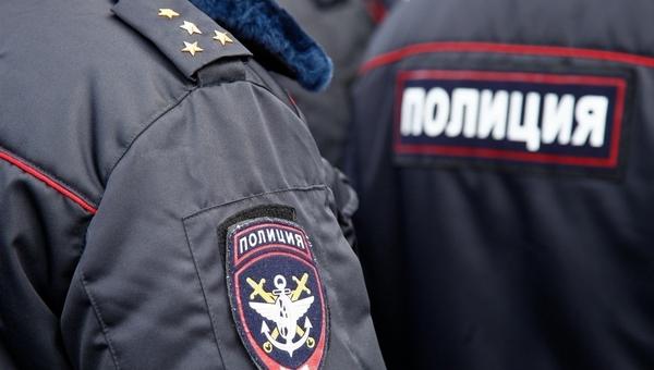 В Новой Москве мужчина зверски расправился с юной сестрой