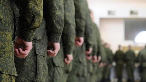 В Калужской области погиб солдат-срочник. Родственники уверены, что юношу убили