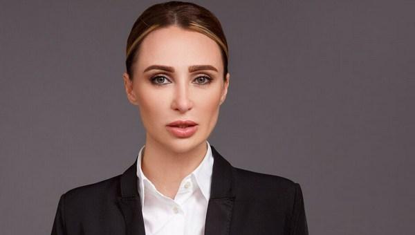 Юлия Шестун: «Готовы просить патриарха Кирилла помочь с венчанием»