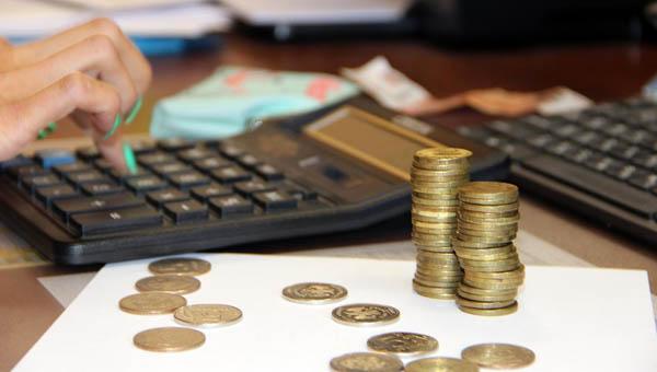 Ежемесячные социальные выплаты поднимут спервого февраля