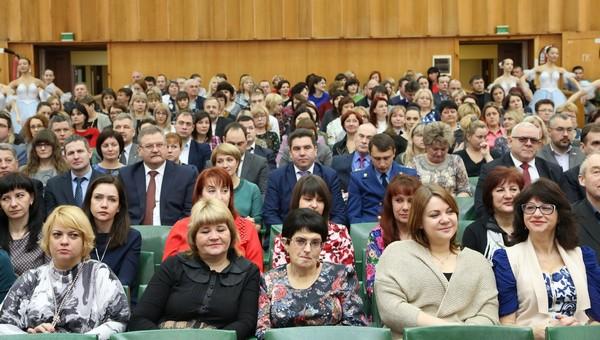 Мэрия Серпухова готова потратить на себя еще 11 миллионов