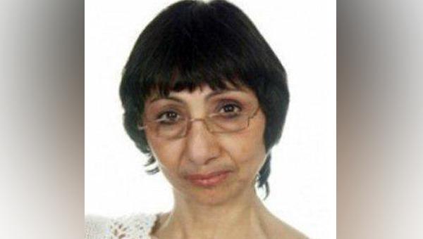 В Москве пенсионерка попыталась получить в Сбербанке кредит на бомбу