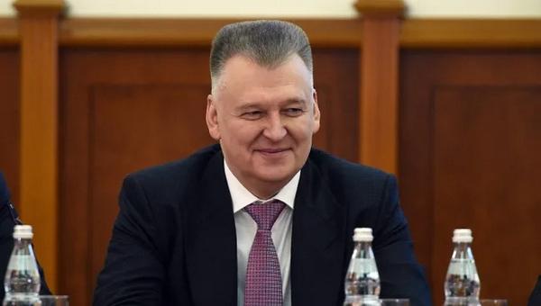 Вышло расследование Ивана Голунова о ритуальном рынке