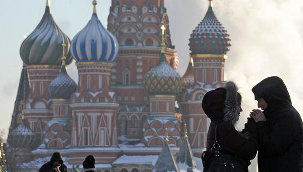 Как жизнь россиян, не дожидаясь нового года, с первого декабря изменится