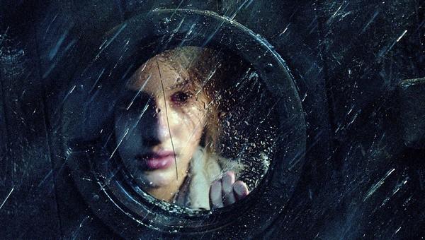 В Серпухове на праздник покажут бесплатное кино