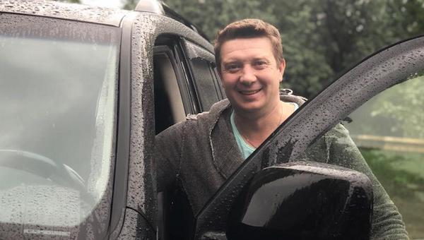 Директор «Калиновской базы» дошел до Госдумы и Администрации президента
